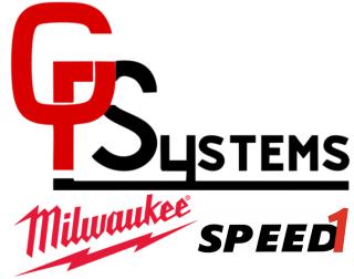 Produkty GPSystems