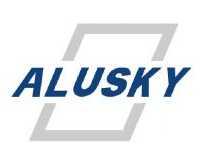 Produkty Alusky