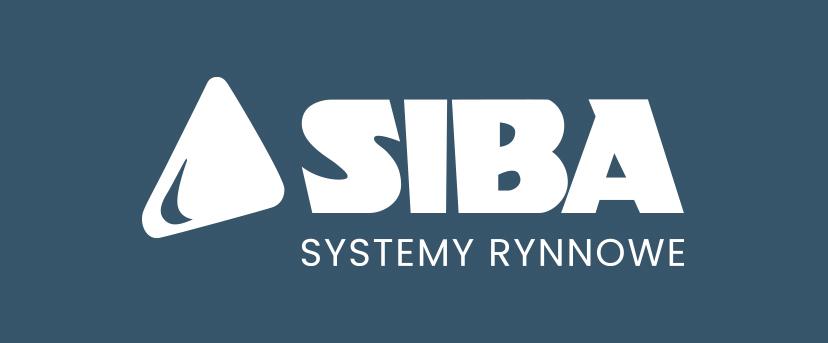 Produkty Siba