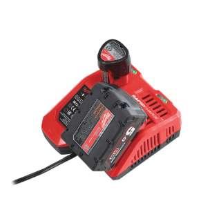 www.dachholding.com Akumulatory i ładowarki