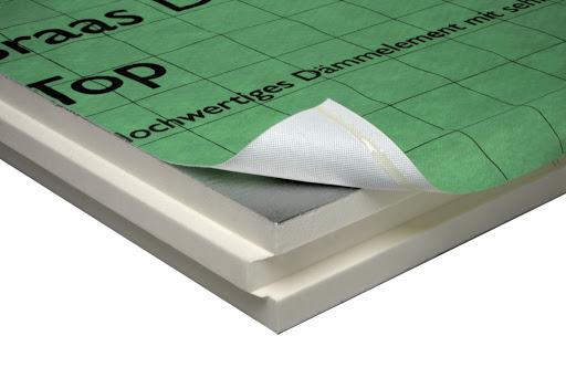 www.dachholding.com izolacje-termiczne.jpg
