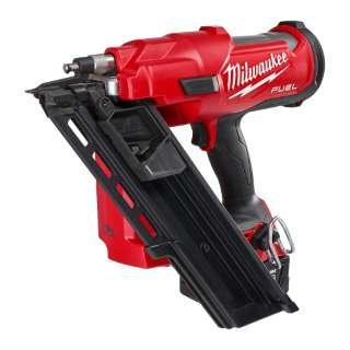 www.dachholding.com narzędzia akumulatorowe