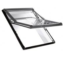 www.dachholding.com Okna dachowe o podwyższonej osi obrotu