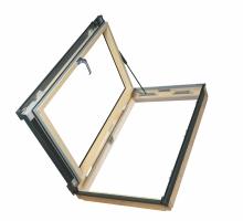 www.dachholding.pl  okna-wylazowe.jpg