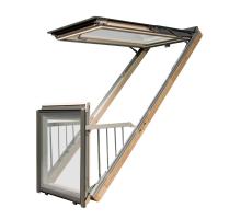www.dachholding.pl  okno-dachowe-balkonowe.jpg