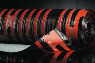 www.dachholding.com papy renowacyjne wentylacyjne
