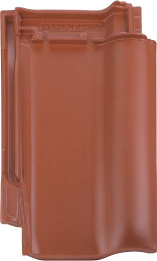 www.dachholding.com pokrycia-ceramiczne.jpg
