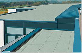 www.dachholding.com pokrycia-dachow-plaskich-i-zielonych.jpg