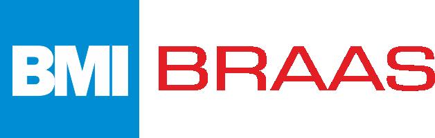 Produkty Braas