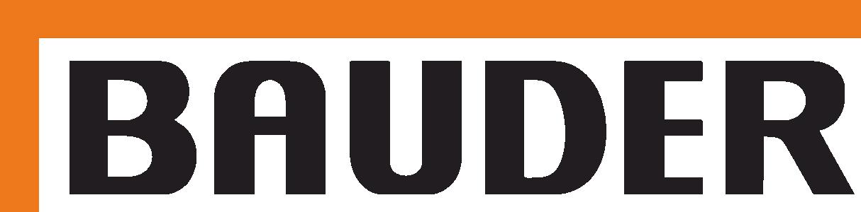 Produkty Paul Bauder Gmbh & Co