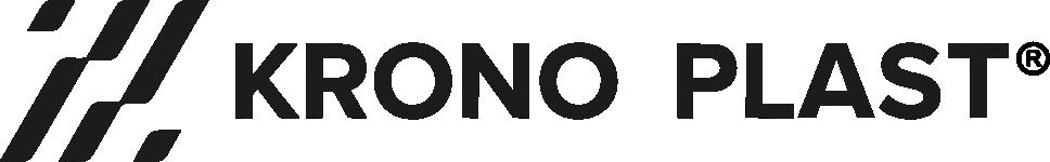 Produkty Kronoplast
