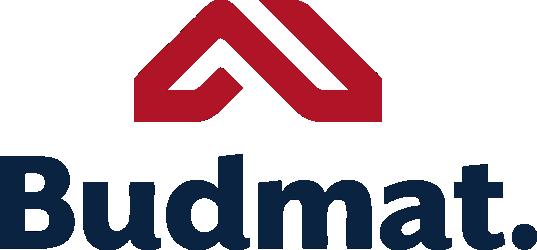 Produkty Budmat