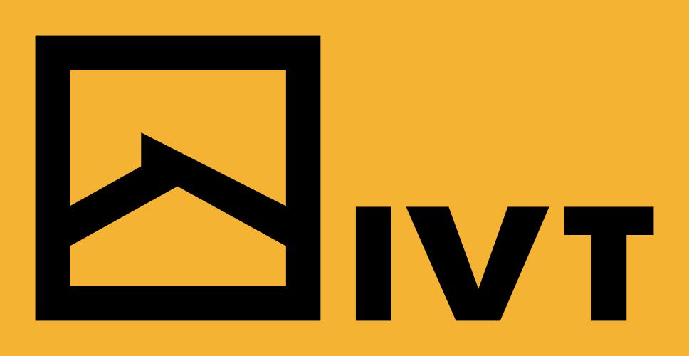 Produkty IVT