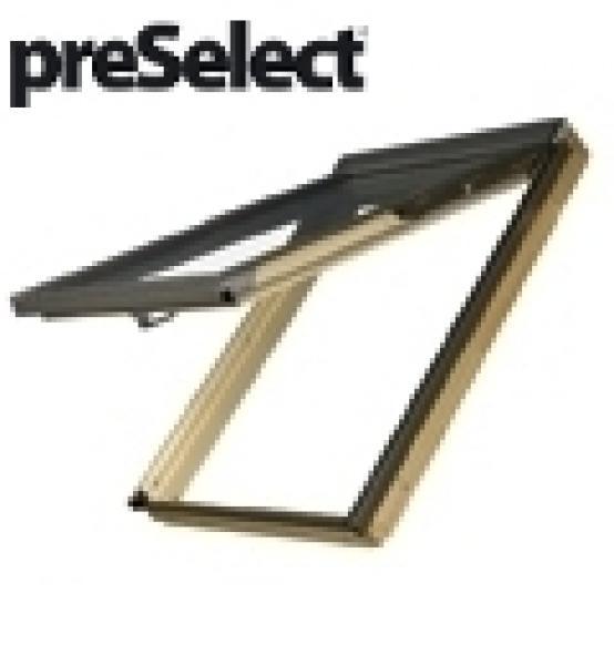 DachHolding  fakro FPP-V U3 preSelect