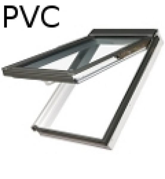 DachHolding  fakro PPP-V U3 preSelect
