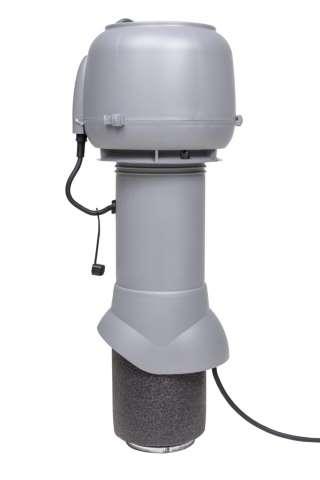 DachHolding vilpe E120P/125/500 WENTYLATOR DACHOWY