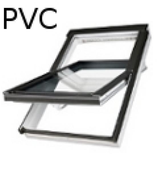 DachHolding  fakro PTP-U3