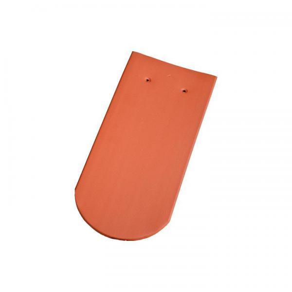 www.dachholding.com Koramic