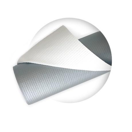 www.dachholding.com folia antyradonowa radon blocker