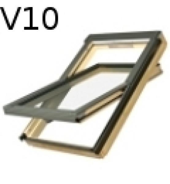 DachHolding  fakro FTS-V U2
