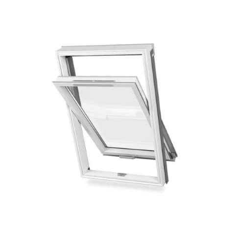 DachHolding dakea    Better Safe PVC  KPV B1000
