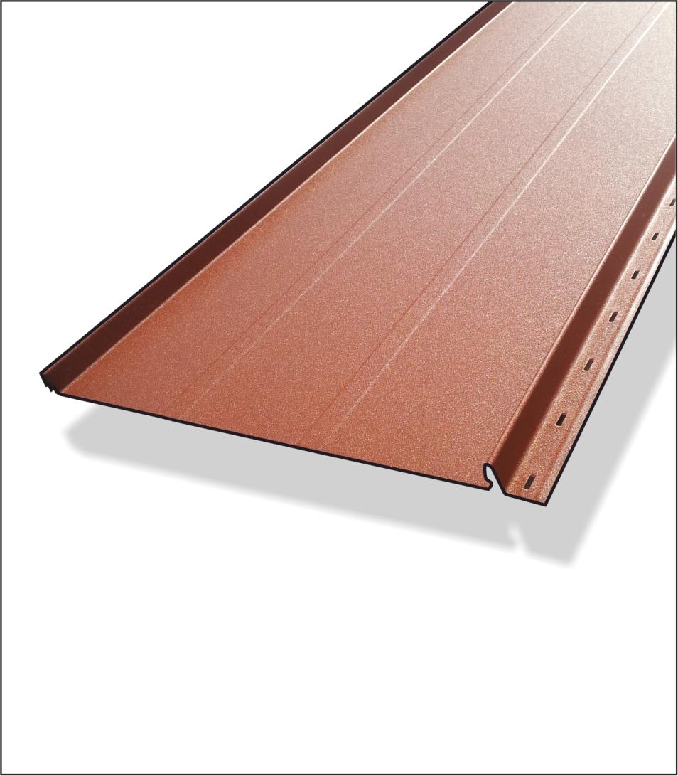 DachHolding blach-pol Click Panel Neo