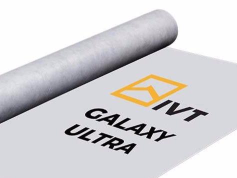 DachHolding ivt IVT GALAXY ULTRA - membrana dachowa