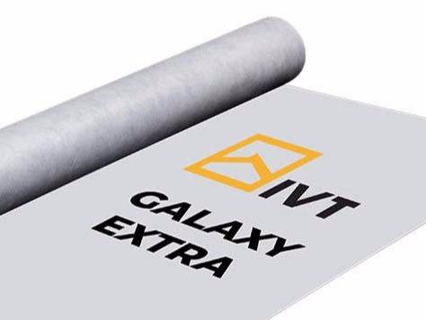 DachHolding ivt IVT GALAXY EXTRA - membrana dachowa