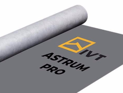 DachHolding ivt VT ASTRUM Pro - membrana dachowa