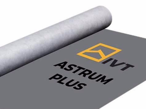 DachHolding ivt IVT ASTRUM PLUS - membrana dachowa