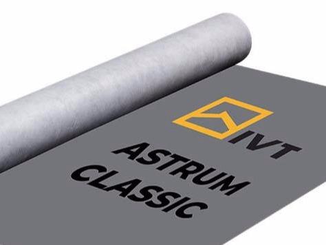 DachHolding ivt IVT ASTRUM CLASSIC - membrana dachowa