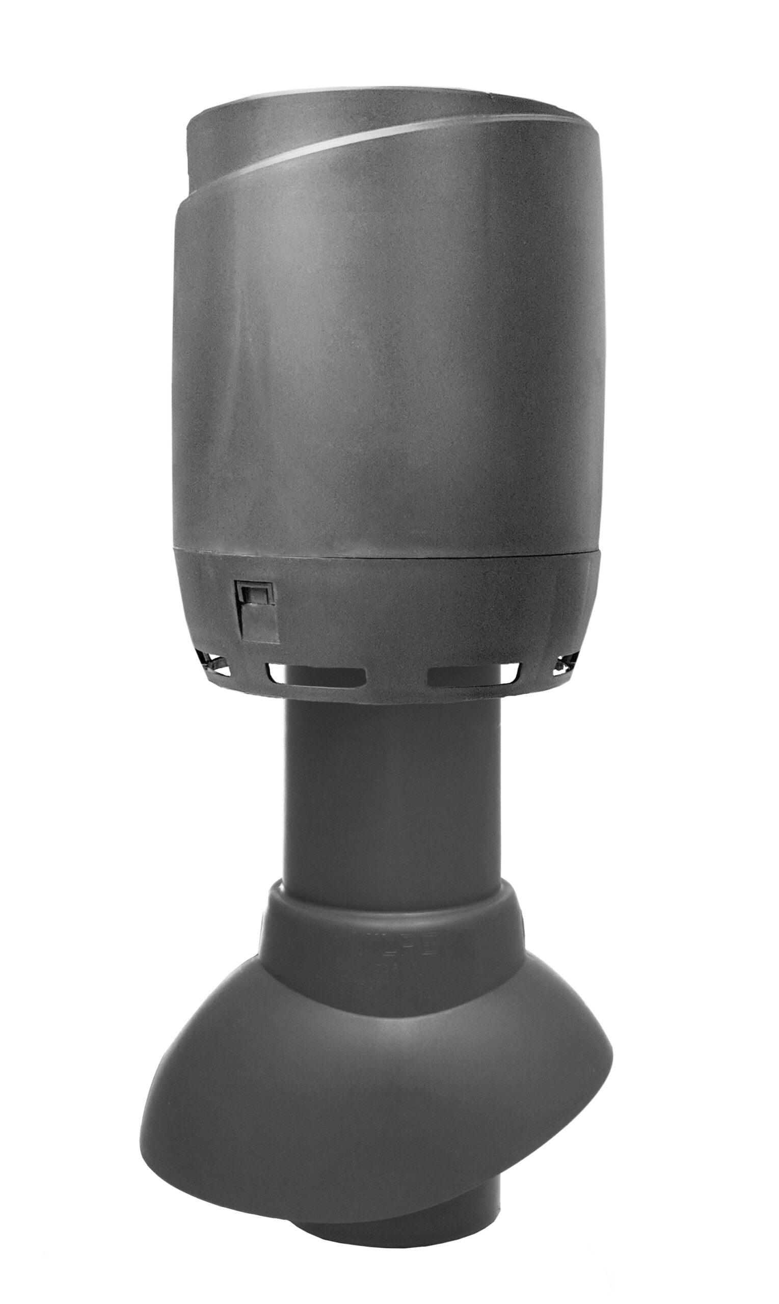 DachHolding vilpe FLOW 110P/300