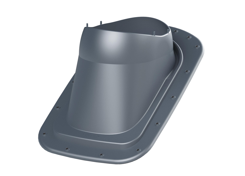 DachHolding vilpe CLASSIC VINO
