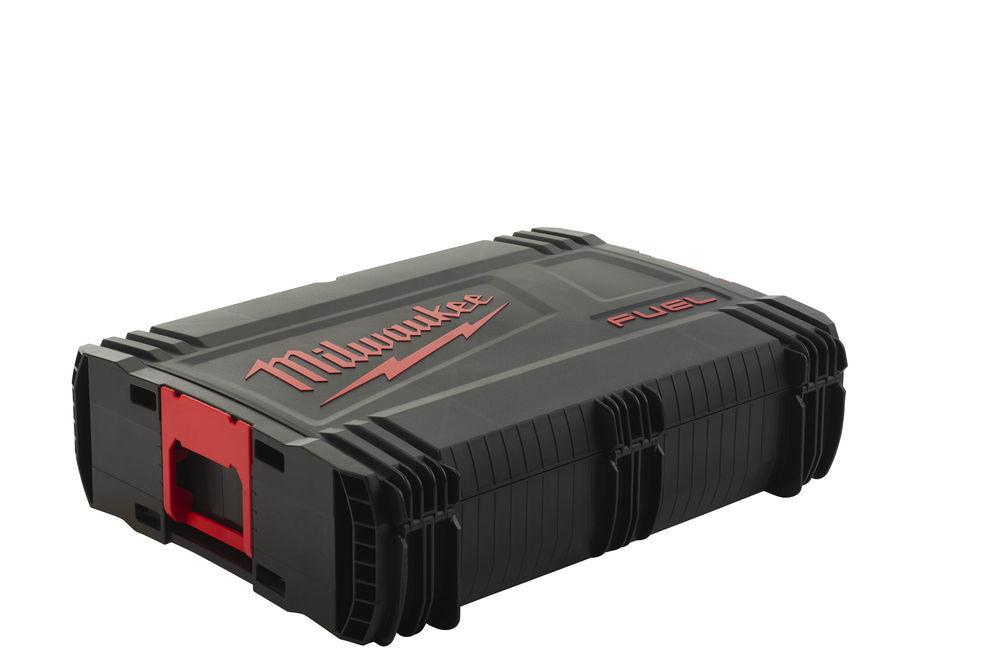 DachHolding gpsystems Milwaukee - Heavy Duty Box size 1