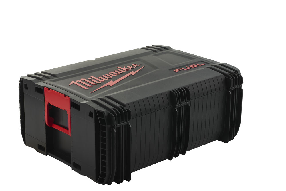DachHolding gpsystems Milwaukee - Heavy Duty Box size 3